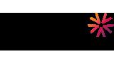 Aceni logo